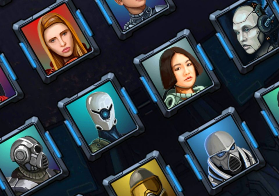 botwars 1.3.0 update