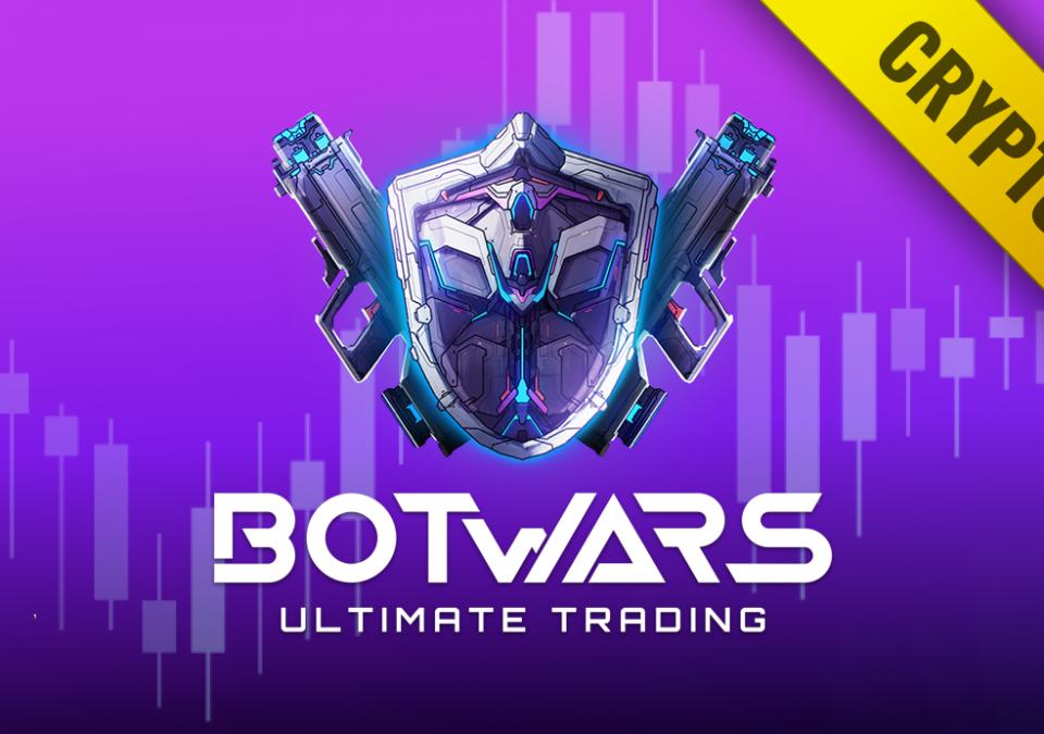 botwars update 1.2.0