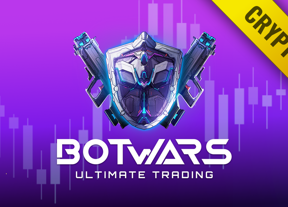botwars update 1.2.0